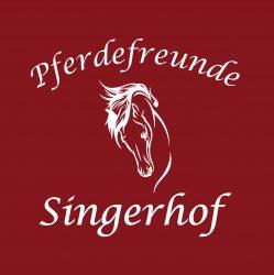 Pferdefreunde Singerhof